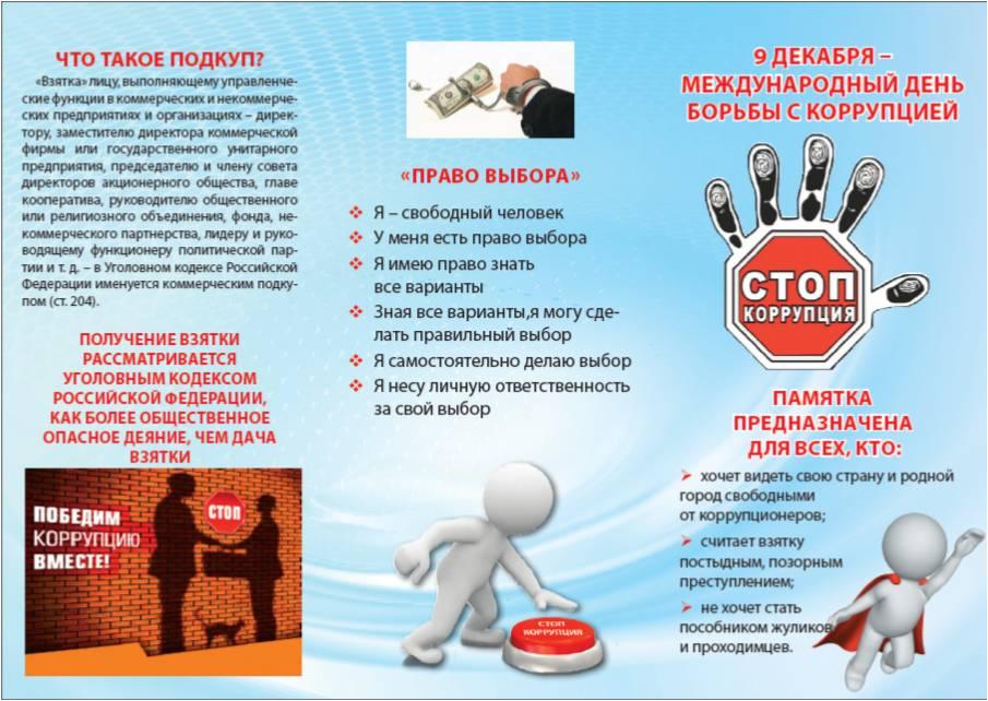 p66_stopkorrupciya